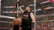 Hell in a Cell 2016 25