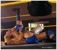 NXT 7-31-15 8
