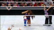 September 6, 2012 Superstars.00011