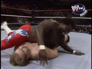 September 7, 1986 Wrestling Challenge .21