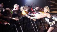 WWE World Tour 2014 - Belfast.7