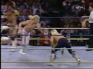 WrestleWar 1990.00014