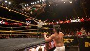 NXT 11-16-16 20