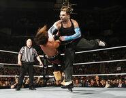 Royal Rumble 2007.2
