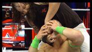This Week in WWE 272 4