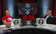 This Week in WWE 315.00010