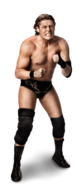 Williamregal 2 full