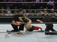 April 8, 2008 ECW.00010
