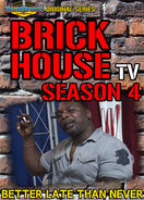 Brickhouse Brown TV Season 4