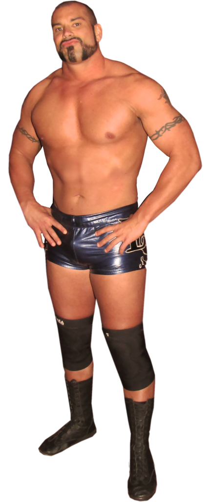 Bruce Santee | Pro Wrestling | FANDOM powered by Wikia Michelle Williams Ohio