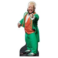 Hornswoggle Standee