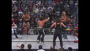 March 9, 1998 Monday Nitro.00035