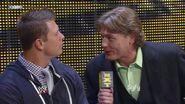 May 18, 2010 NXT.00002
