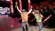 May 9, 2016 Monday Night RAW.36