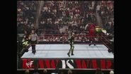 September 27, 1999 Monday Night RAW.00037