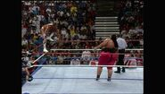 SummerSlam 1993.00058