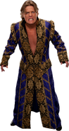 William regal wwe12-d4xvjy9