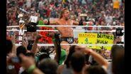 WrestleMania 26.30