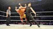 WrestleMania Revenge Tour 2014 - Orchies.7