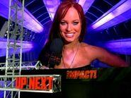 11-23-06 Impact 4