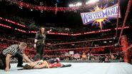 3.20.17 Raw.36