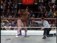 April 19, 1993 Monday Night RAW.00007