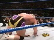 February 12, 2005 WWE Velocity.00002