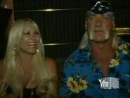 Hogans On the High Seas.00018