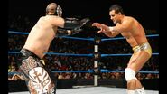 January 14, 2011 Smackdown.1