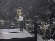 January 15, 1996 Monday Nitro.00001