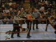 January 26, 1998 Monday Night RAW.00035