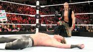 November 2, 2015 Monday Night RAW.5