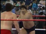 November 23, 1986 Wrestling Challenge.00019