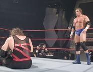 Raw-June23-2003.2