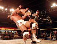 TNA 10-2-02 7