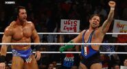 WWESUPERSTARS11912 6