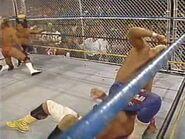 WrestleWar 1991.00048