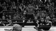 Hulk Hogan vs. Roddy Piper.00042