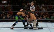 January 16, 2013 NXT.00009