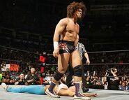 Raw-28-5-2007.19