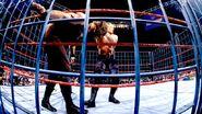 SummerSlam 1997.12