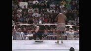 Survivor Series 1992.00043