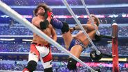 WrestleMania XXXII.45