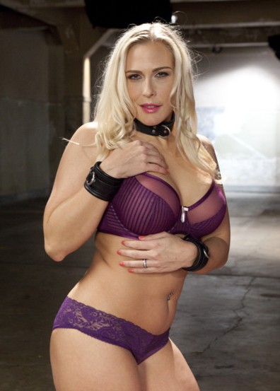 Image   Angel Allwood   TTOFO0 | Pro Wrestling | FANDOM Powered By Wikia