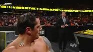 May 25, 2010 NXT.00017