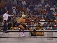 October 16, 1995 Monday Nitro.00027