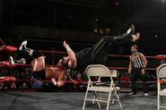 ROH Final Battle 2011 1