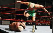 Raw-10-3-2008.12
