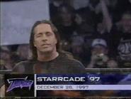 Starrcade 1997 7