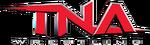 TNA Wrestling Logo.png